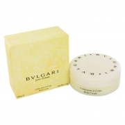 Body Cream by Bulgari